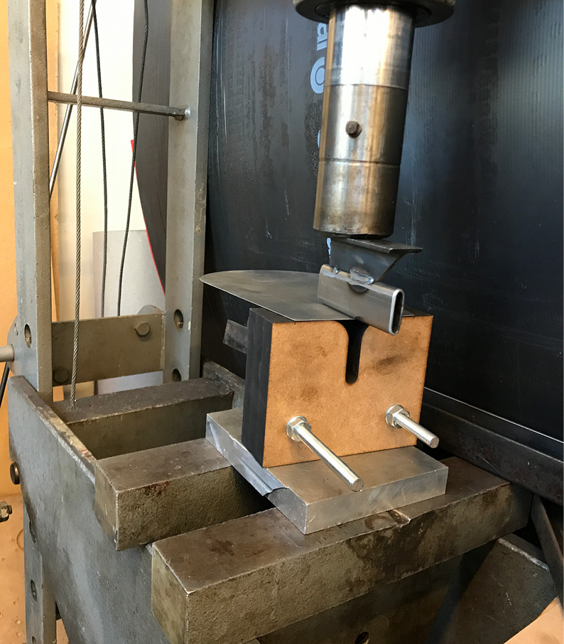 press and mold tools.jpg