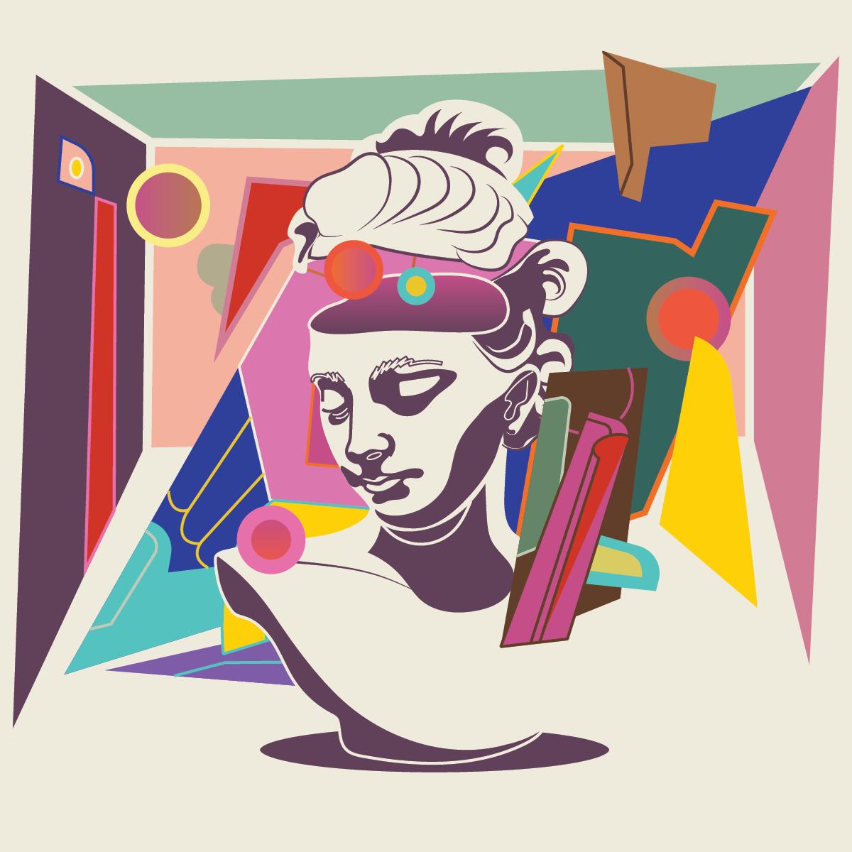 MuseMagazine-Migraines-MarinaEsmeraldo.png
