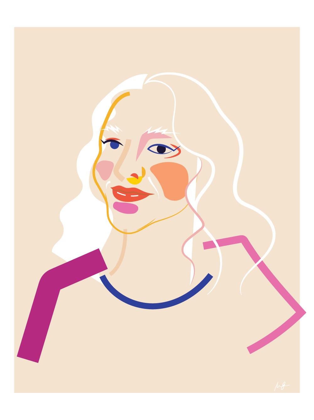 Portrait-EllyAyres-MarinaEsmeraldo.png