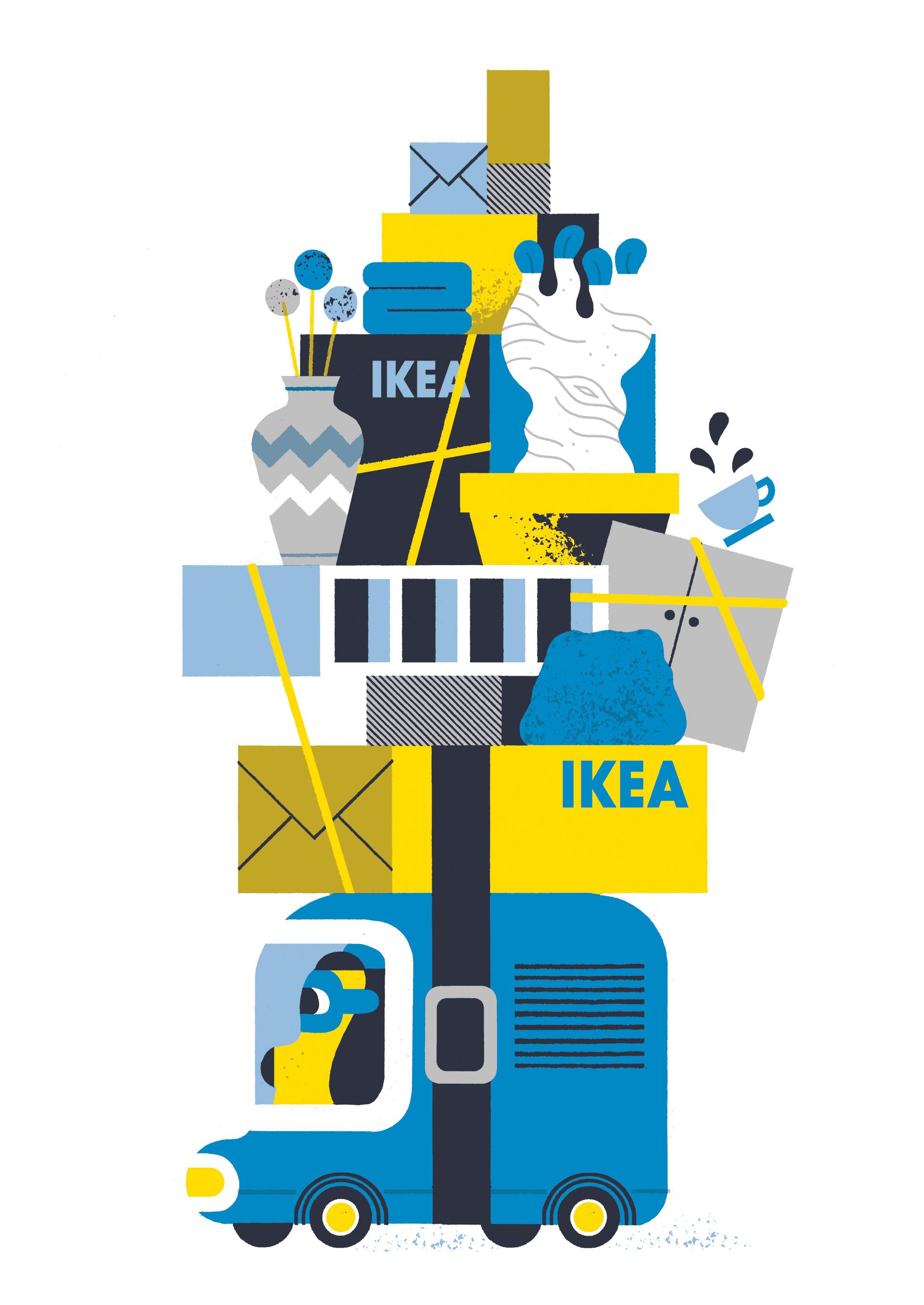 Hedof_ArtRebels_Ikea_transport.jpg