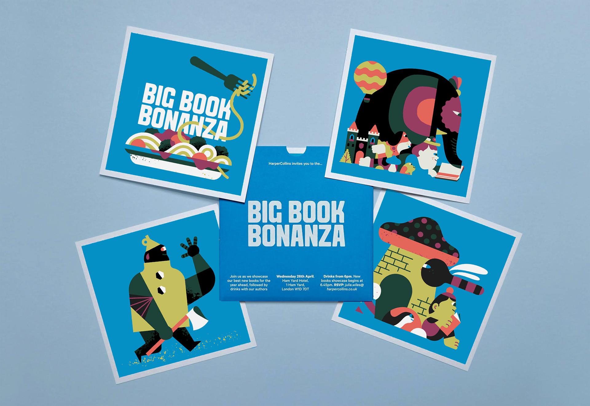 Hedof_Big Book Bonanza_cards.jpg
