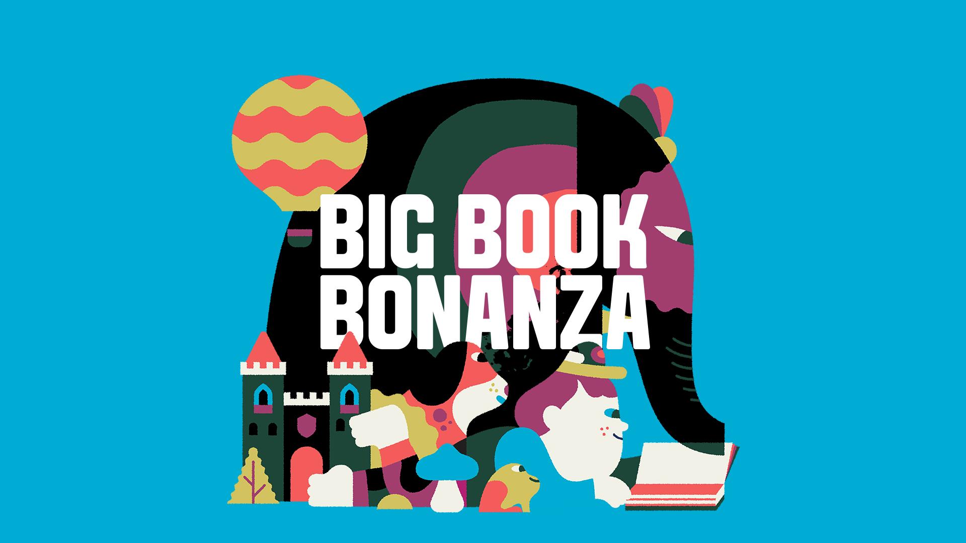 Hedof_Big Book Bonanza_final_first graphic reading.jpg