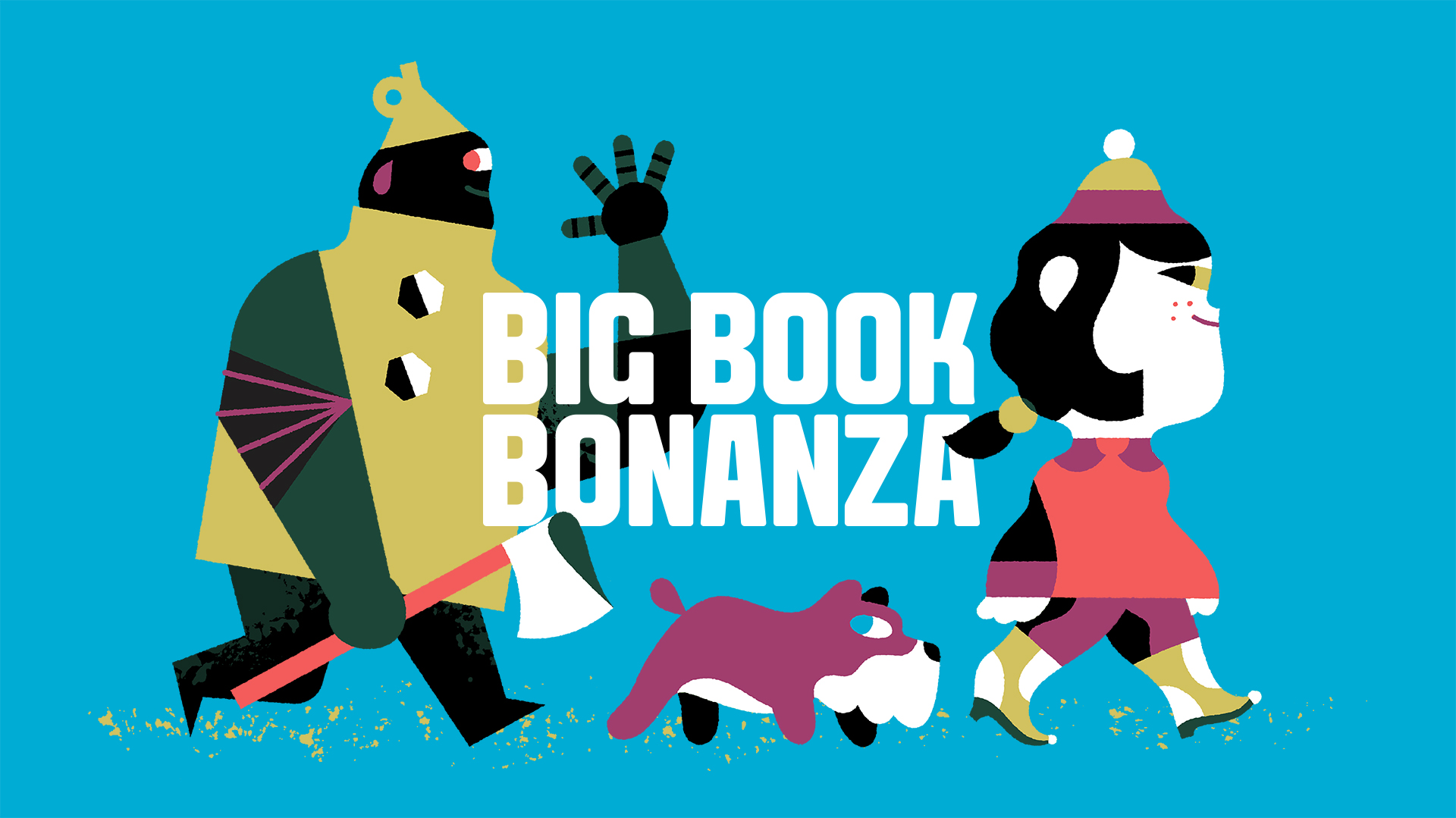Hedof_Big Book Bonanza_Image_oz.jpg