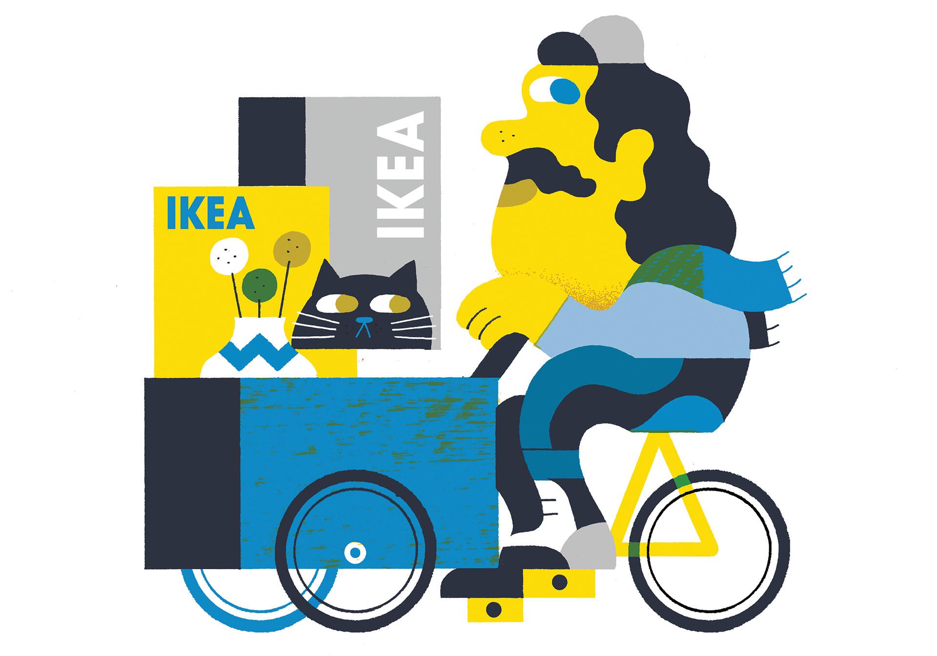 Hedof_Ikea_Image_4.jpg