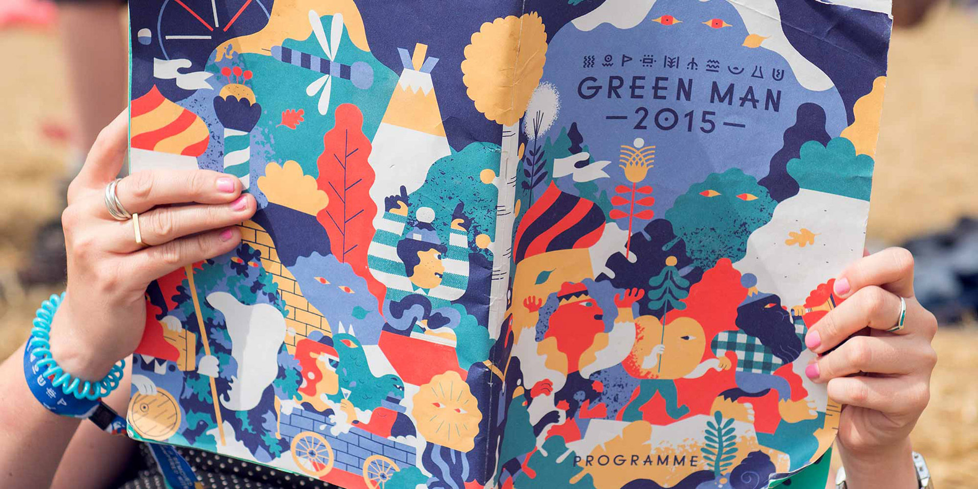 Hedof_Green Man_Image_14.jpg