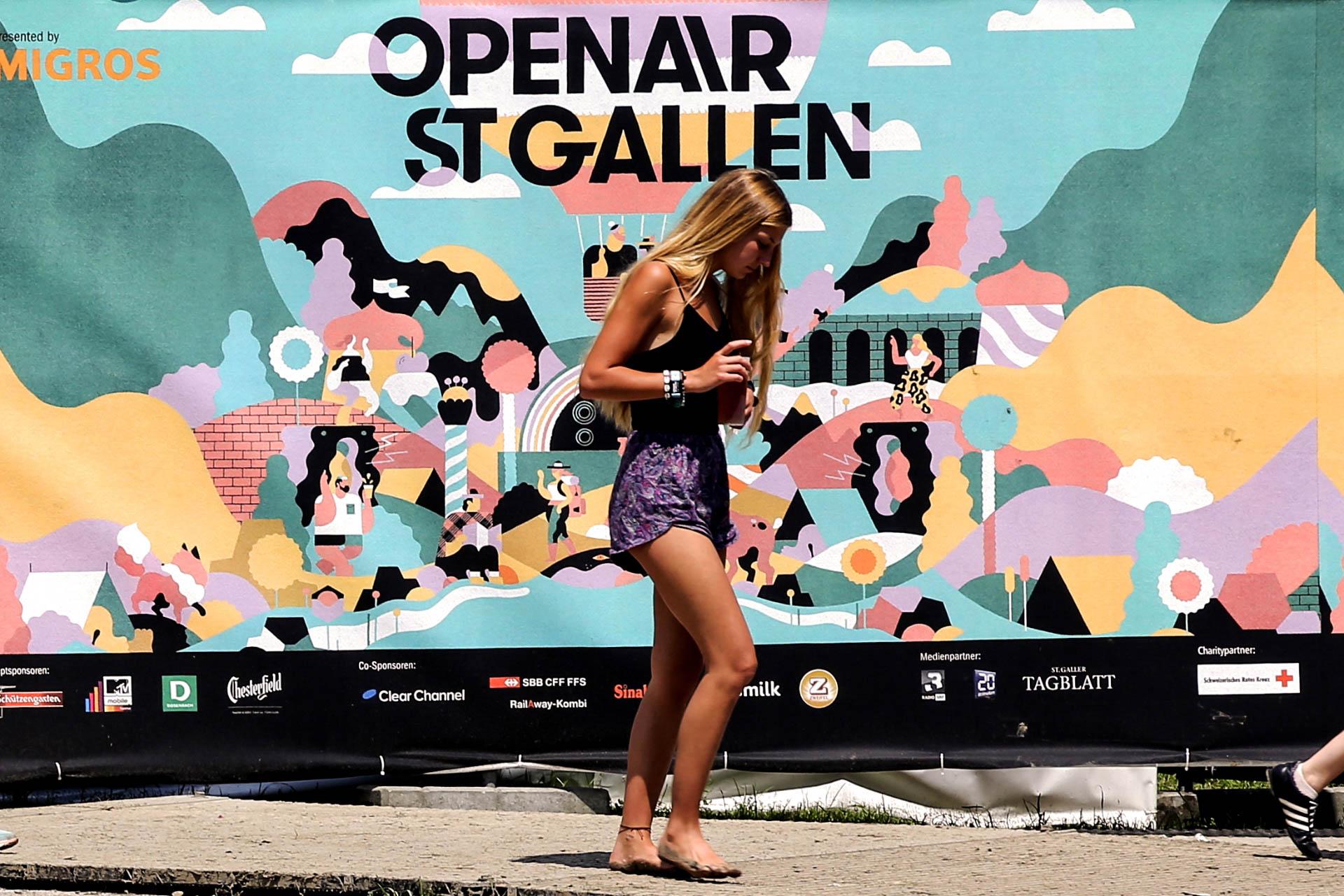 Hedof_Open Air St Gallen_Image_2.jpg