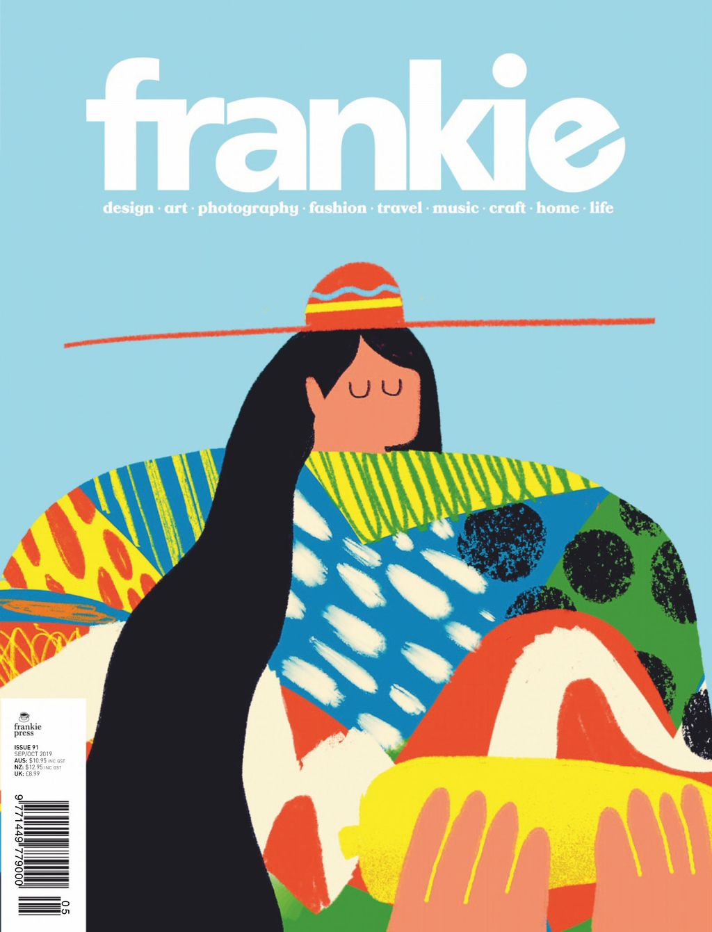 frankie-magazine-september-october.jpg