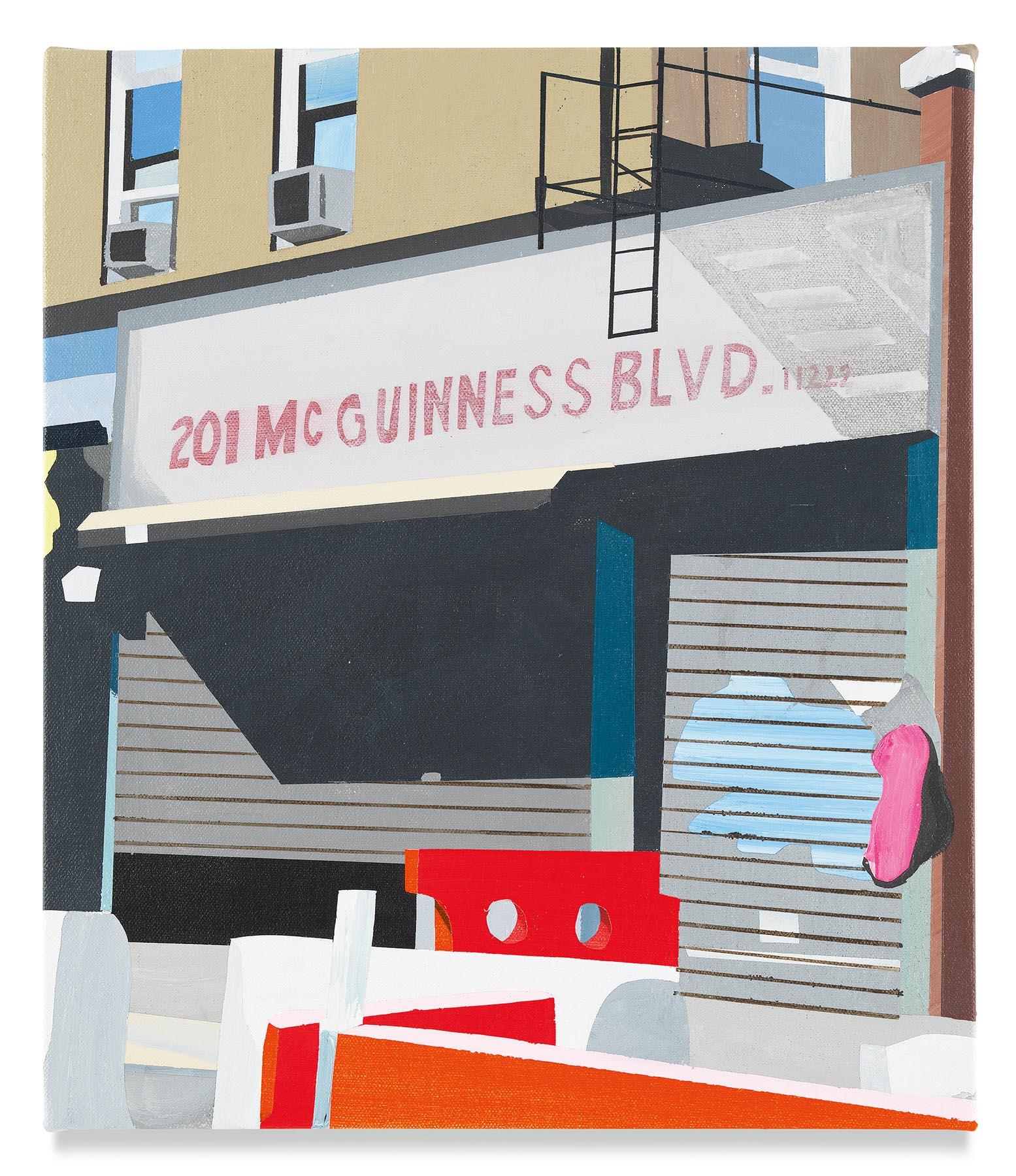 BA 201 McGuinness.31273.jpg