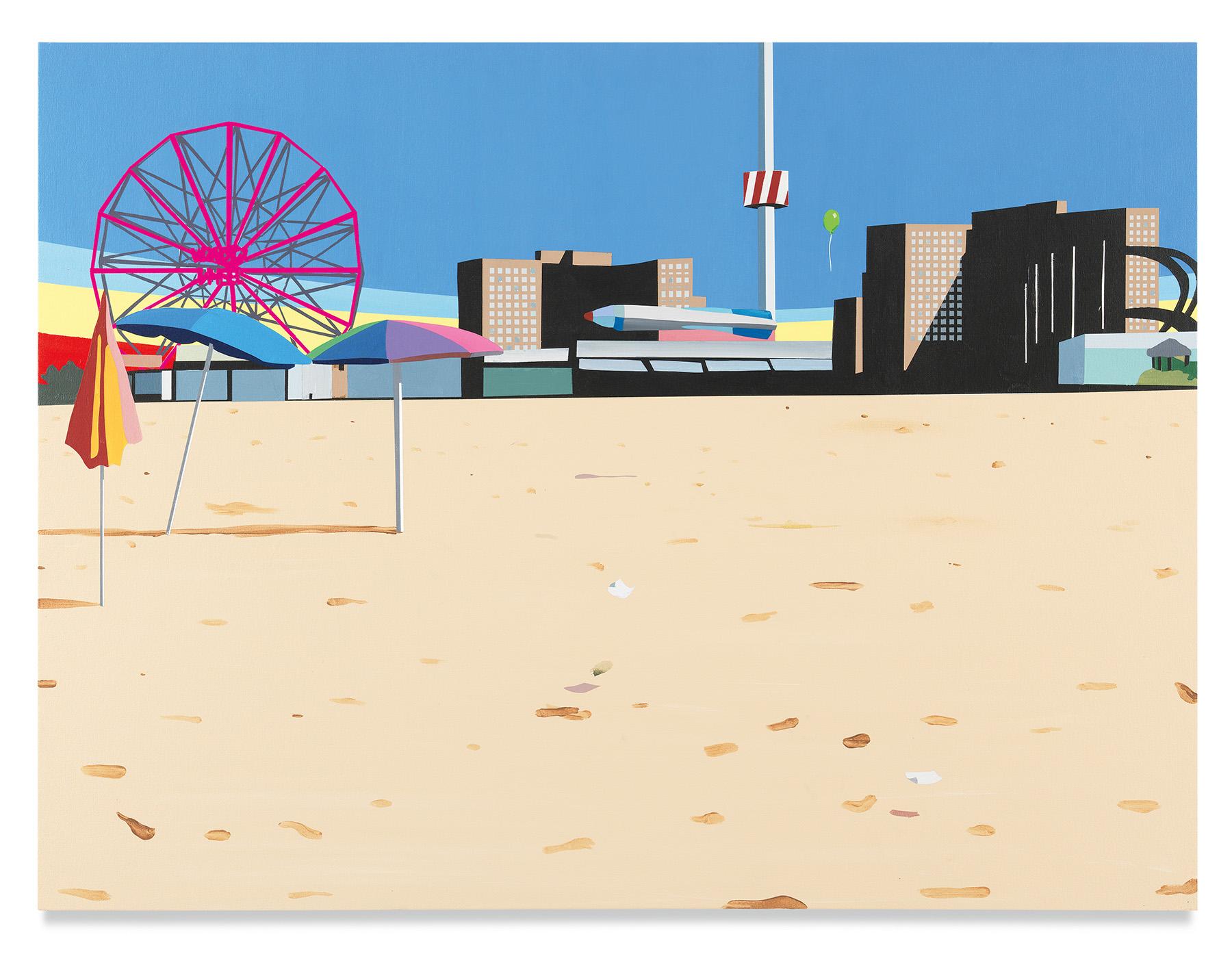 BA Coney Island.31276.jpg