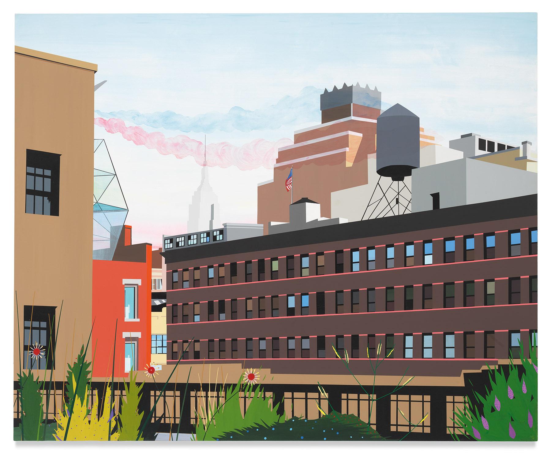 BA High Line.22497.jpg