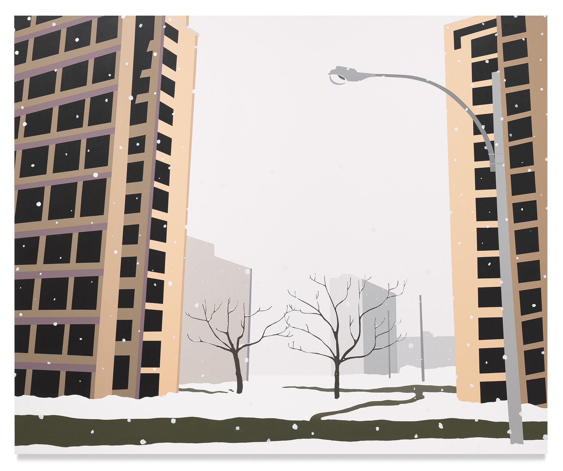 BA LES Housing.31207.jpg