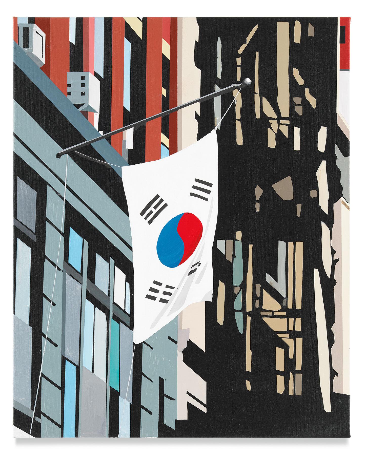 BA Korea Soho.31274.jpg