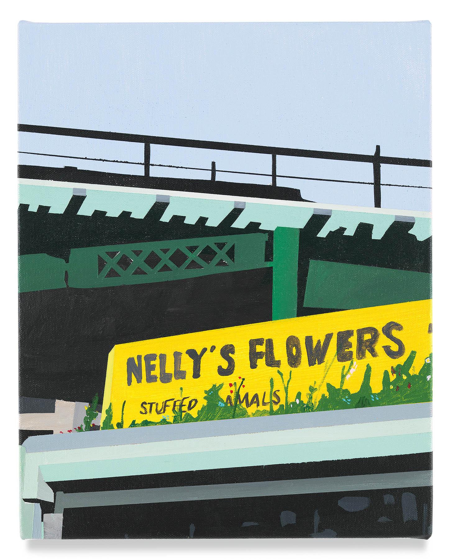 BA Nelly's Flowers.31269.jpg