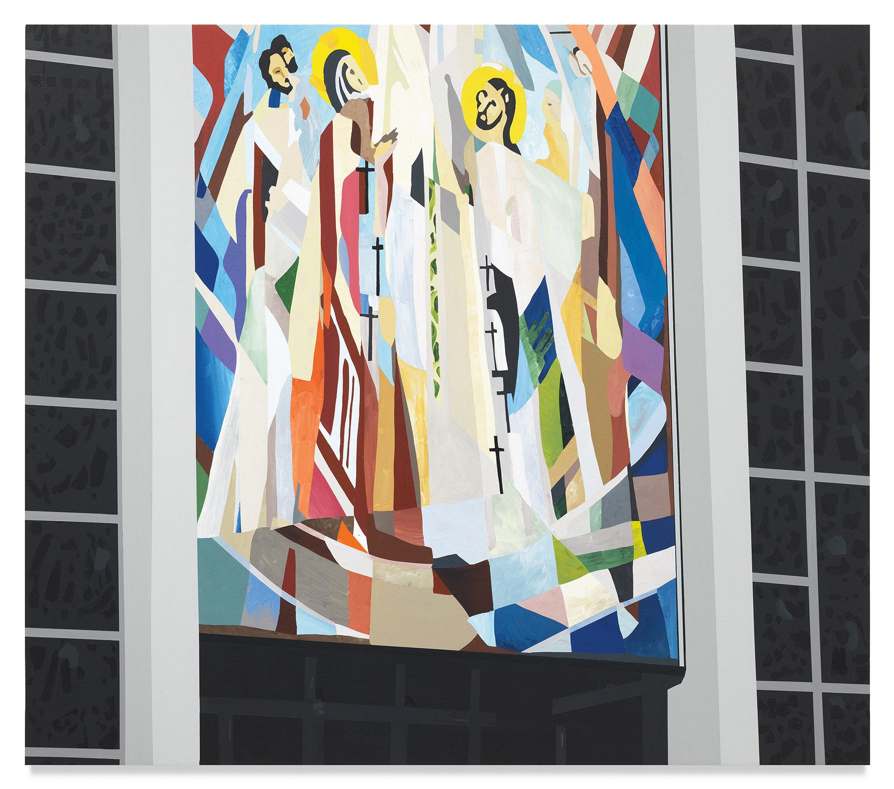 BA St. Mary's.31206.jpg