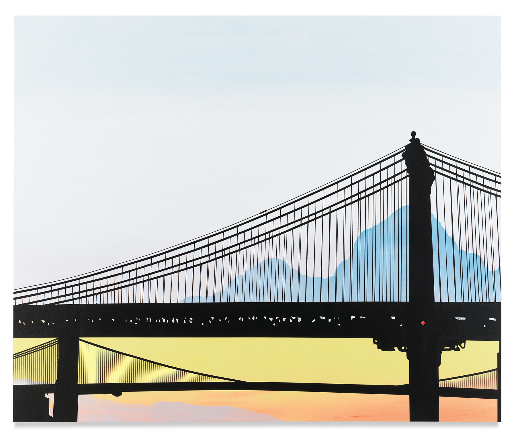 BA Two Bridges.31266.jpg