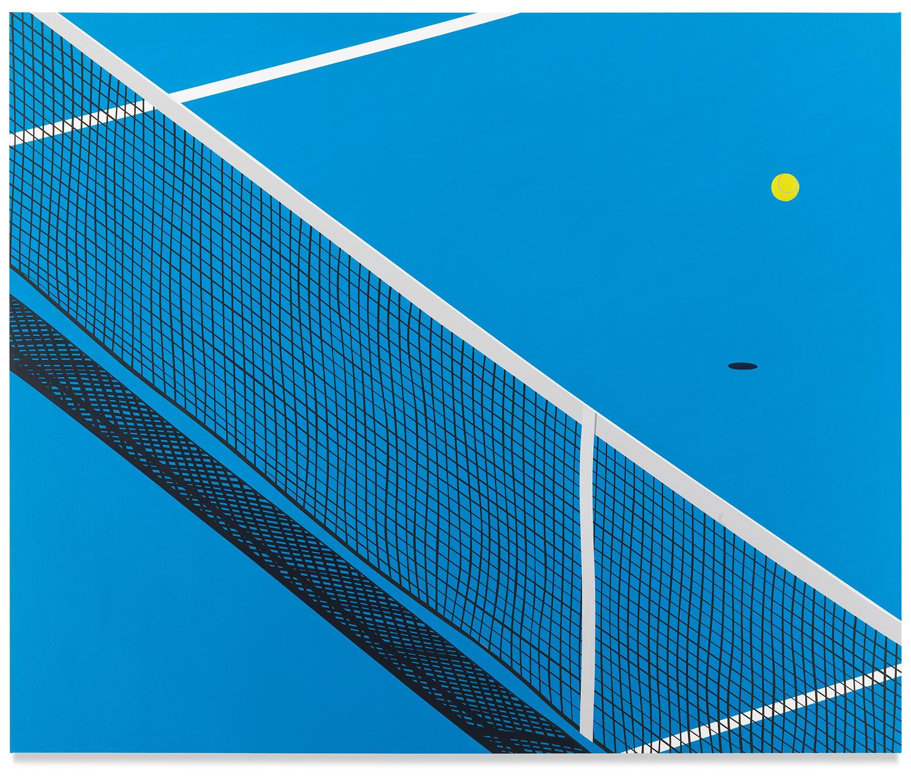 BA US Open.31267.jpg