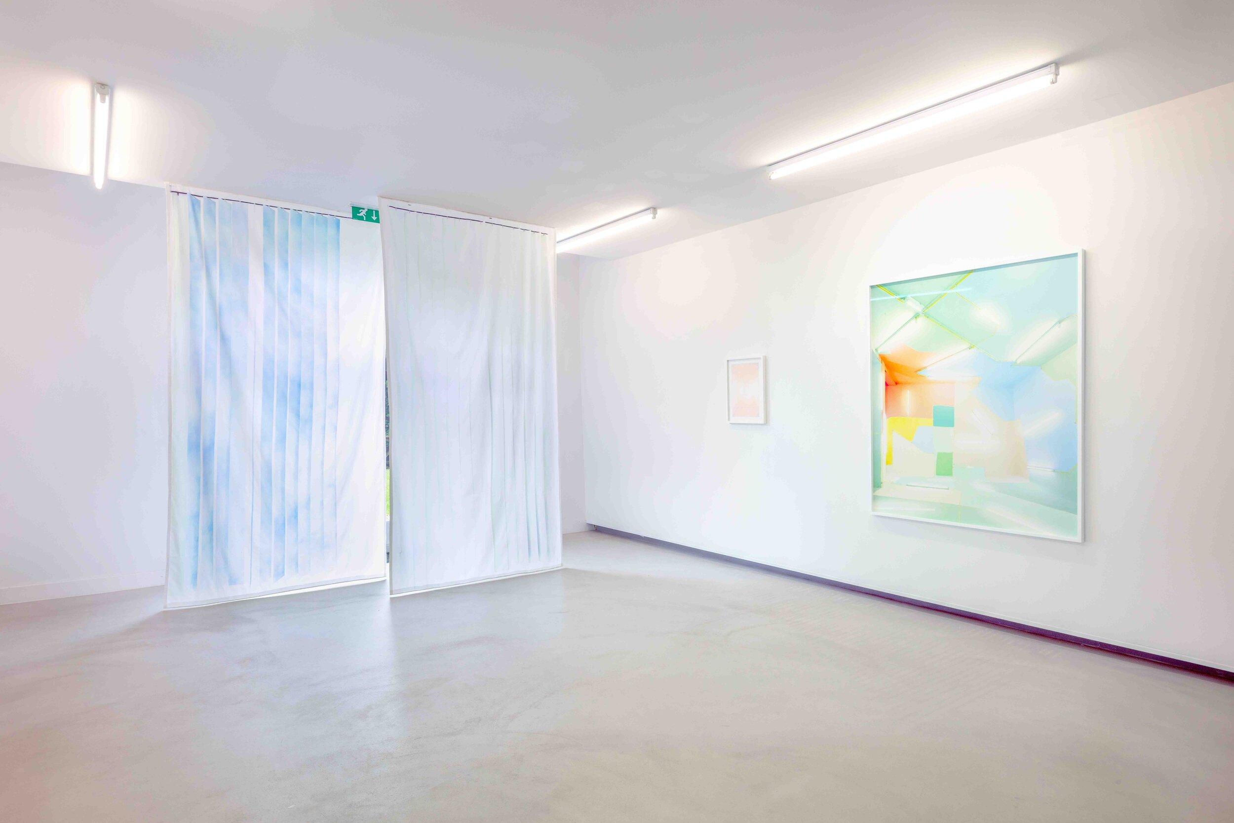 Sleeuwits-LayingBare-GalleryBart-1-usm.jpg