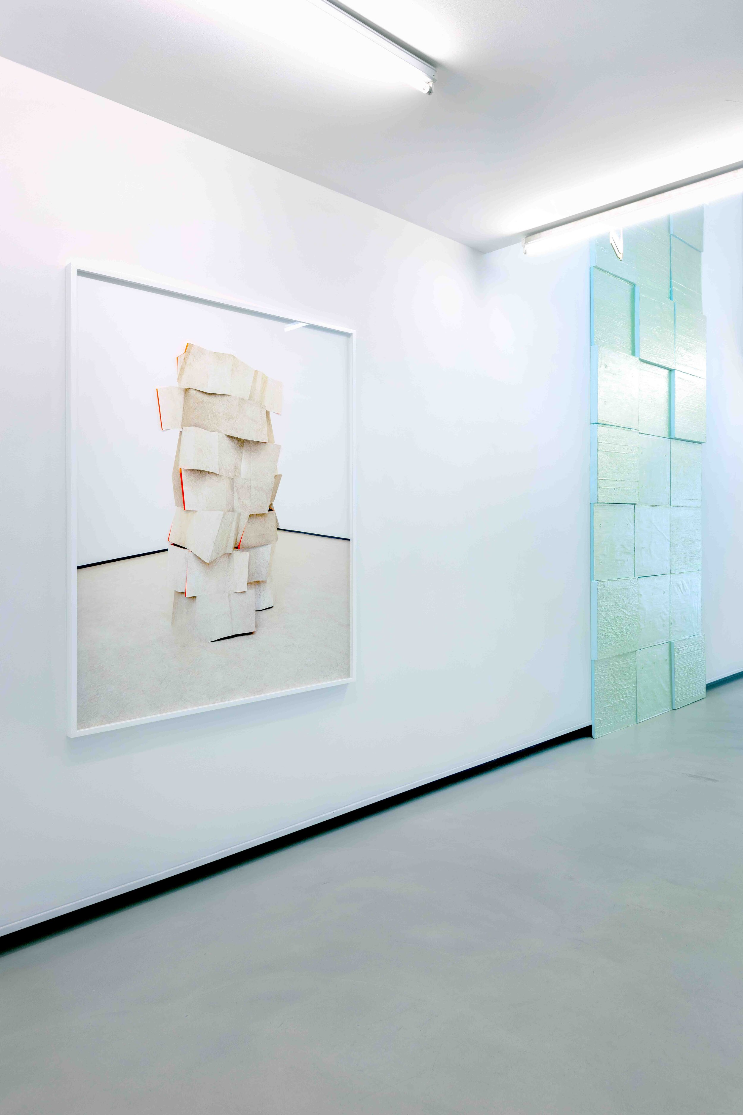 Sleeuwits-LayingBare-GalleryBart-4-usm.jpg