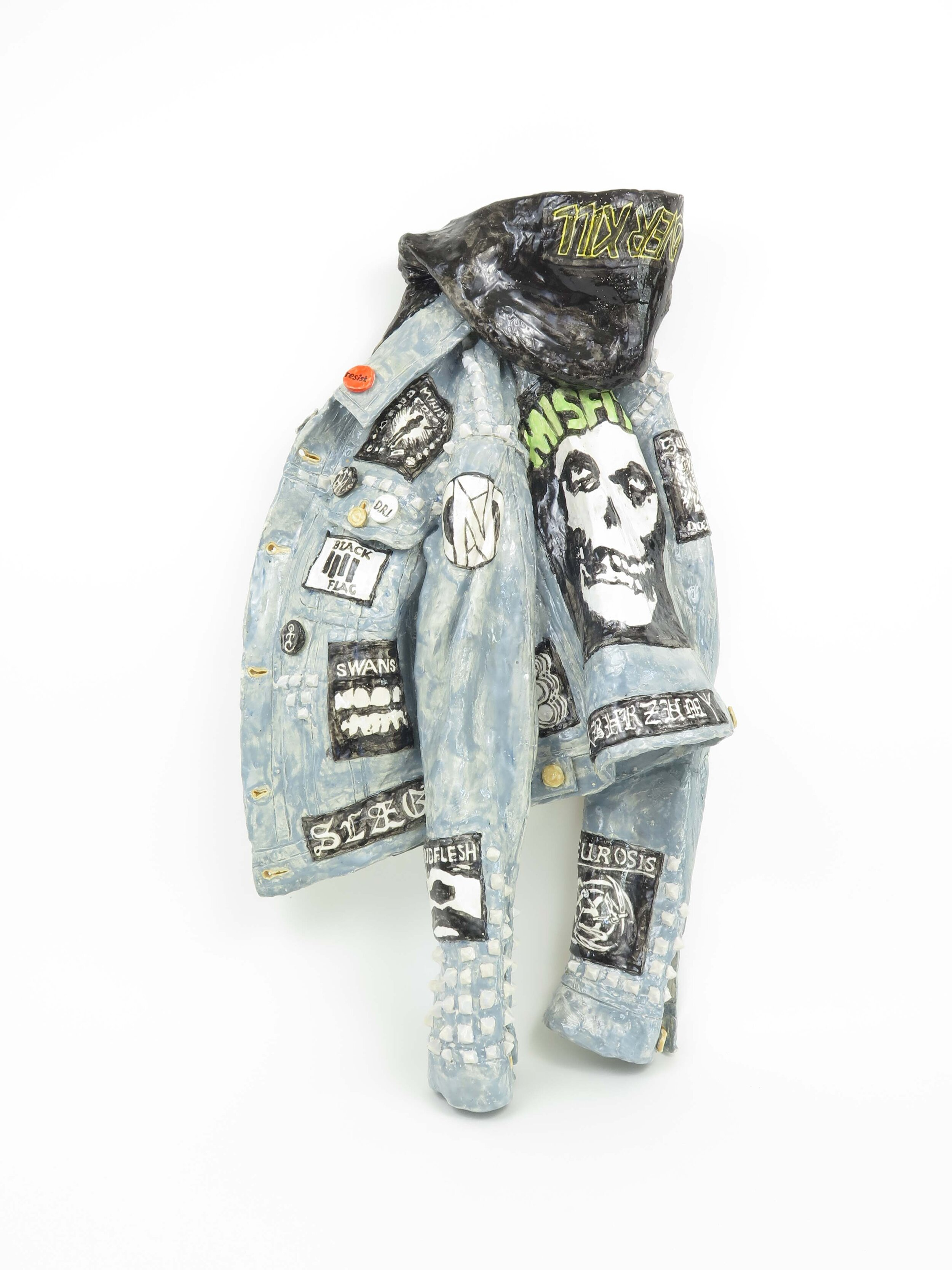 Battlejacket with Hodie and Misfits Patch.jpg