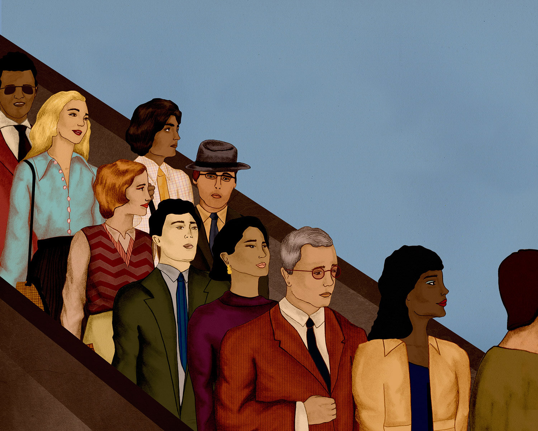 spies in a crowd3.jpg