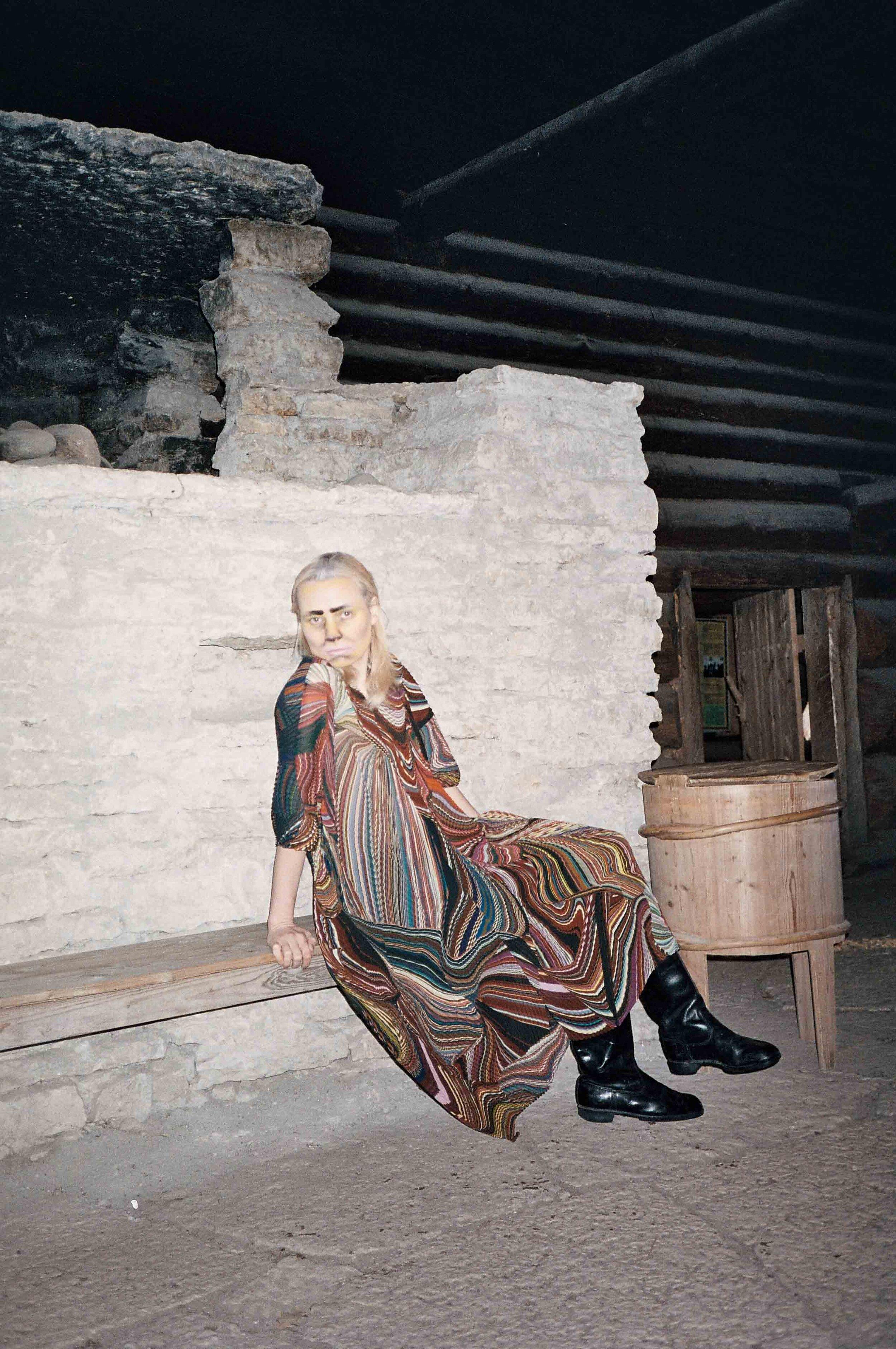 Julia Heuer_AW20_Photo_Edith Karlson_Model_Kris Lemsalu_06.jpg