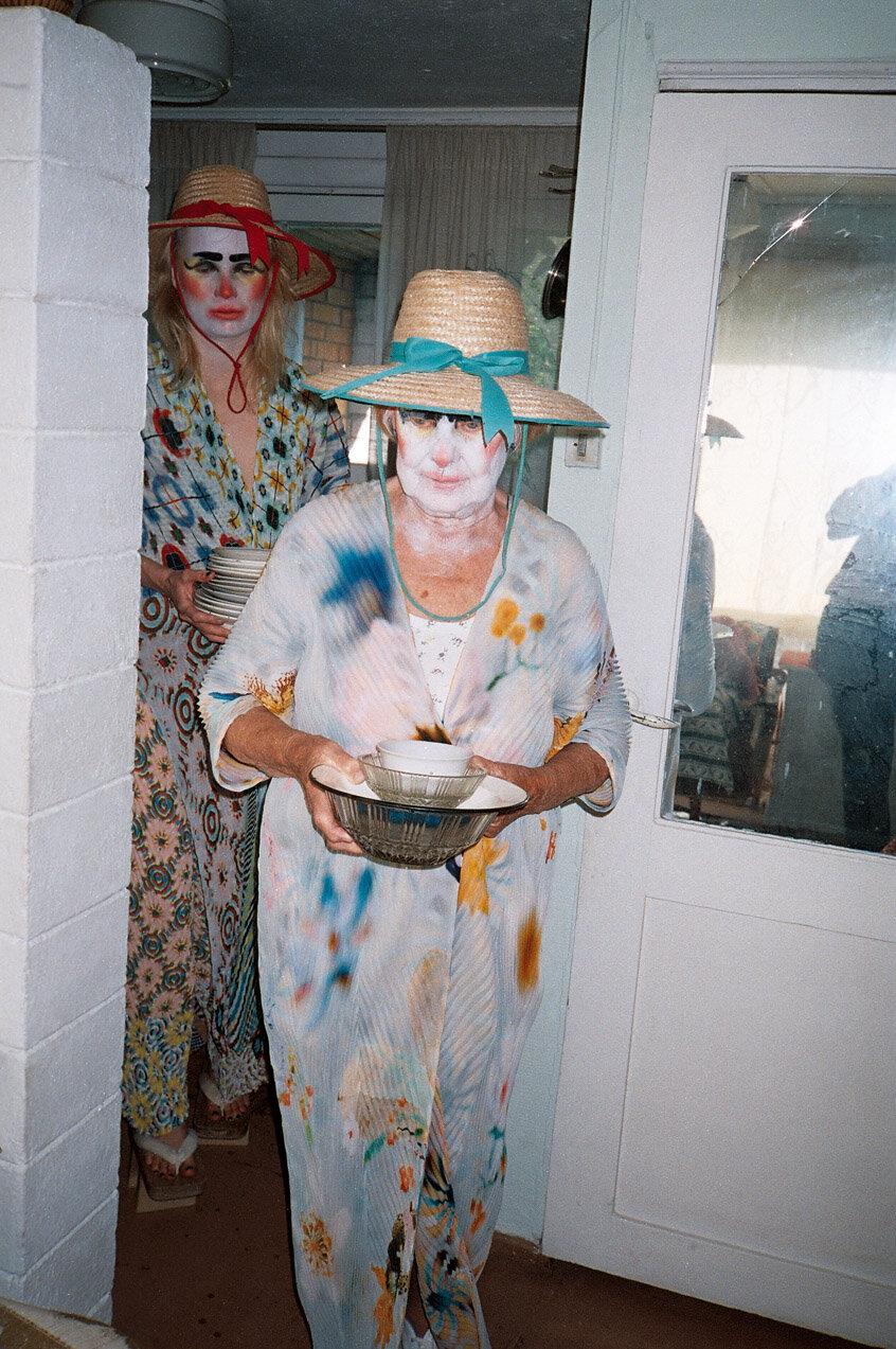 Photos_Edith Karlson_Artist_Kris Lemsalu_Models_Kris Lemsalu and Helju Karlon 09.jpg