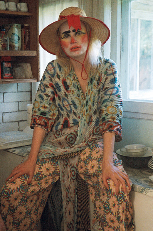 Photos_Edith Karlson_Artist_Kris Lemsalu_Models_Kris Lemsalu and Helju Karlon 11.jpg
