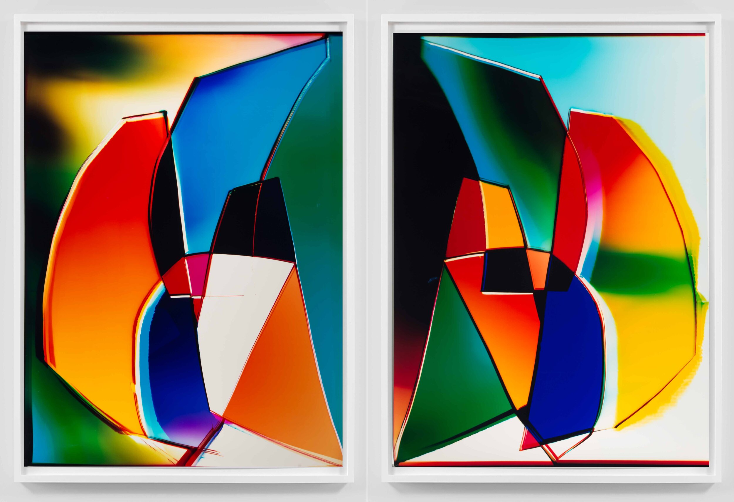 landscape_shapes_diptych_2018_40x30_each.jpg