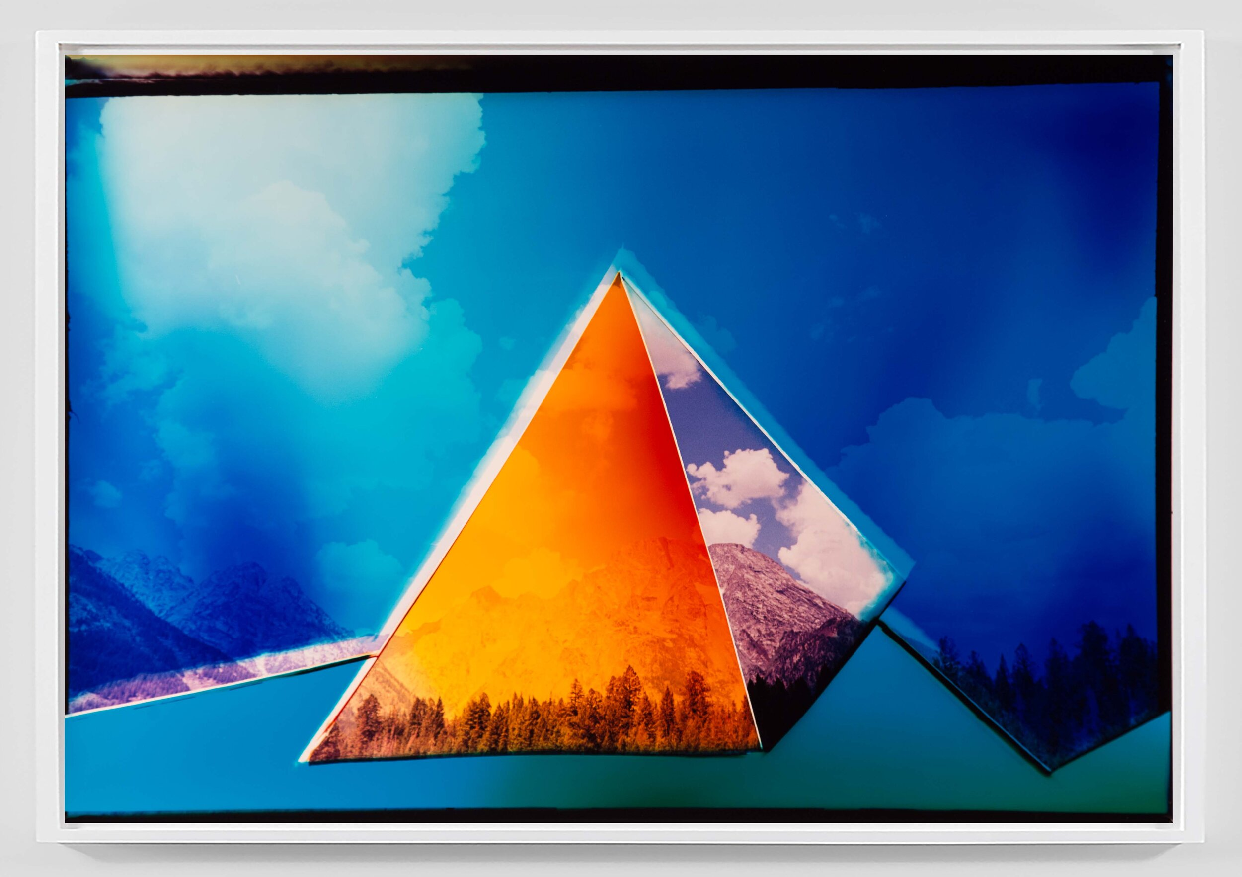 pyramid_in_time_2019_21x30.jpg