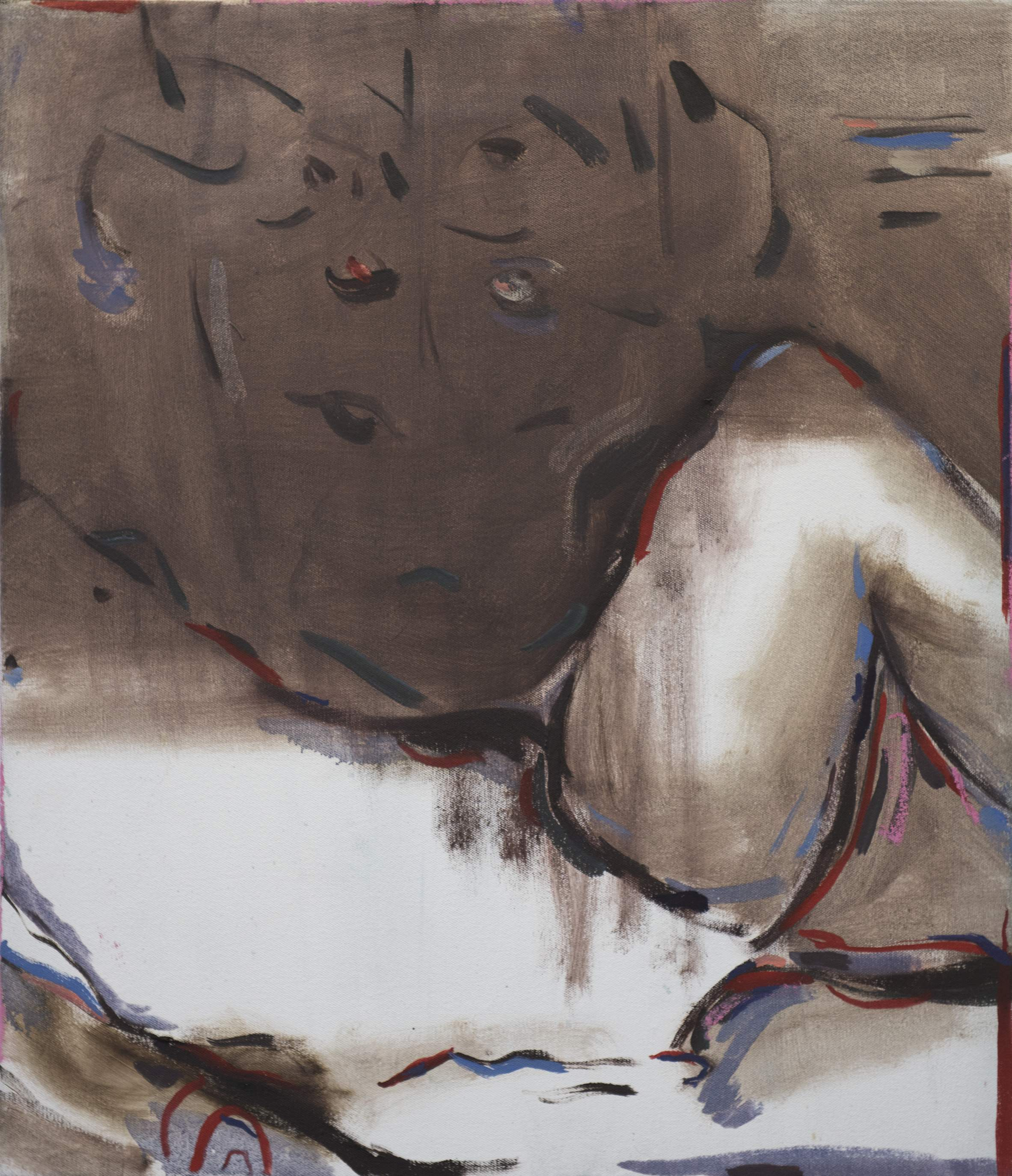 Face and body 60x70.jpg
