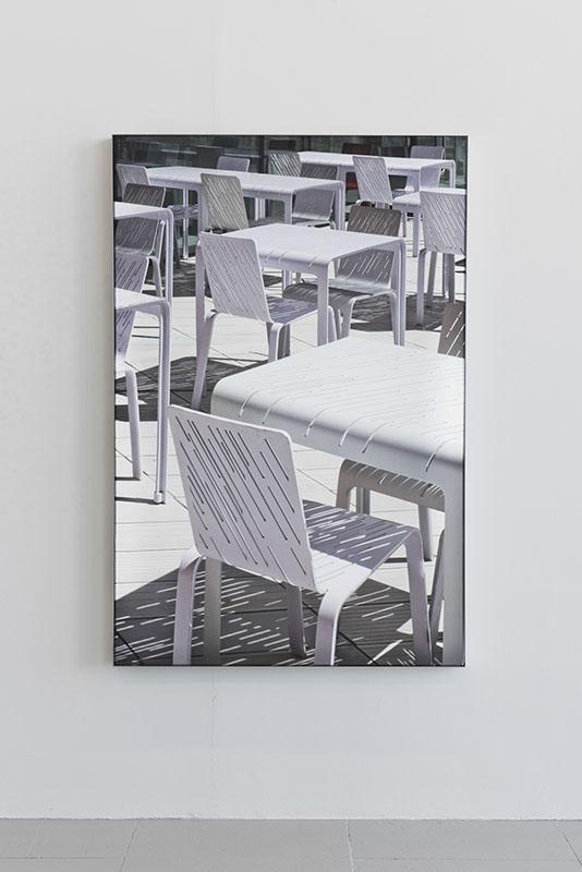 paulchapellier-courtyardcafe01.jpg