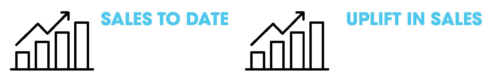 Stats-Lavazza-24.png