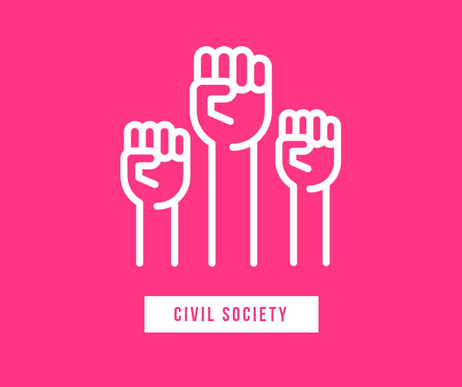 civil society 1.png