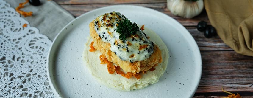 bacalhau a chef02.jpg
