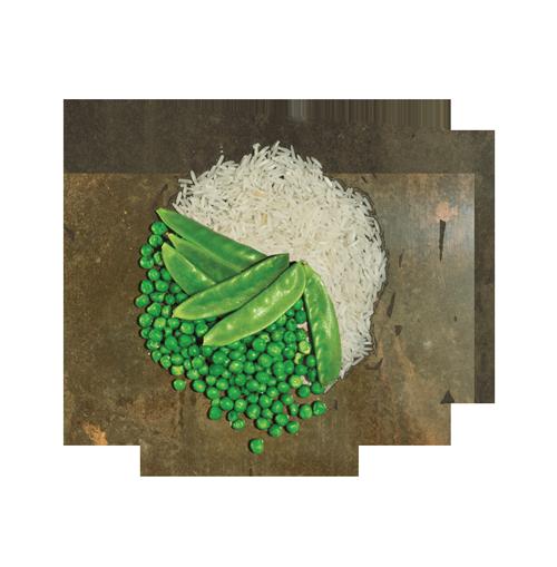rice-pea.png