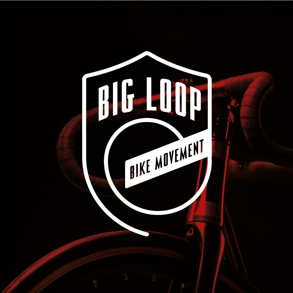 BigLoop.png