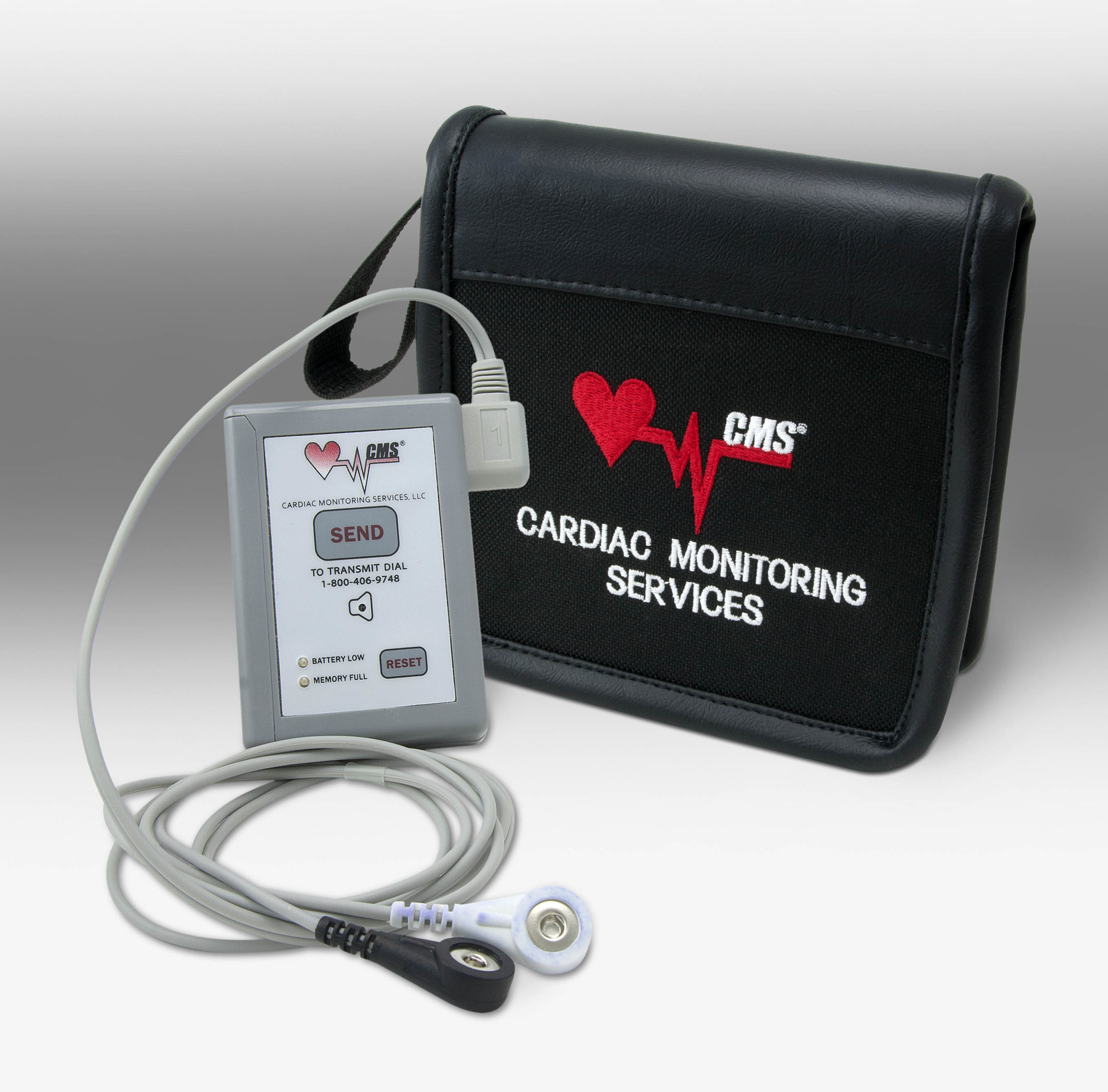 cardiac event monitor.jpg