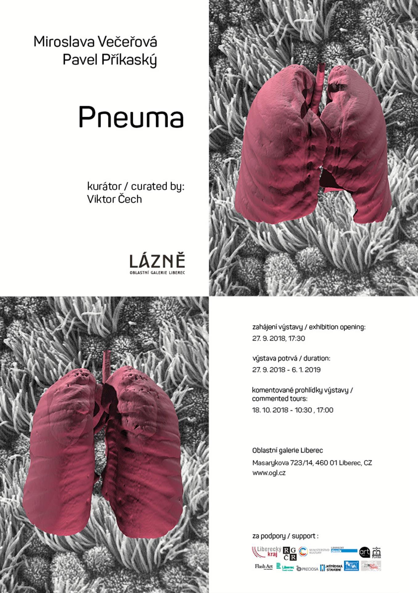 pneuma_pozvanka_web.jpg