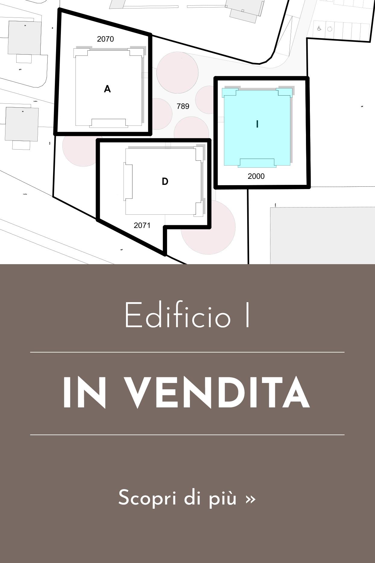 IDA_Blocco_Edificio_I.jpg