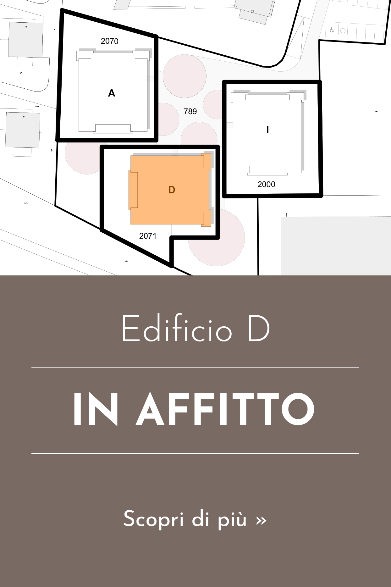 IDA_Blocco_Edificio_D.jpg