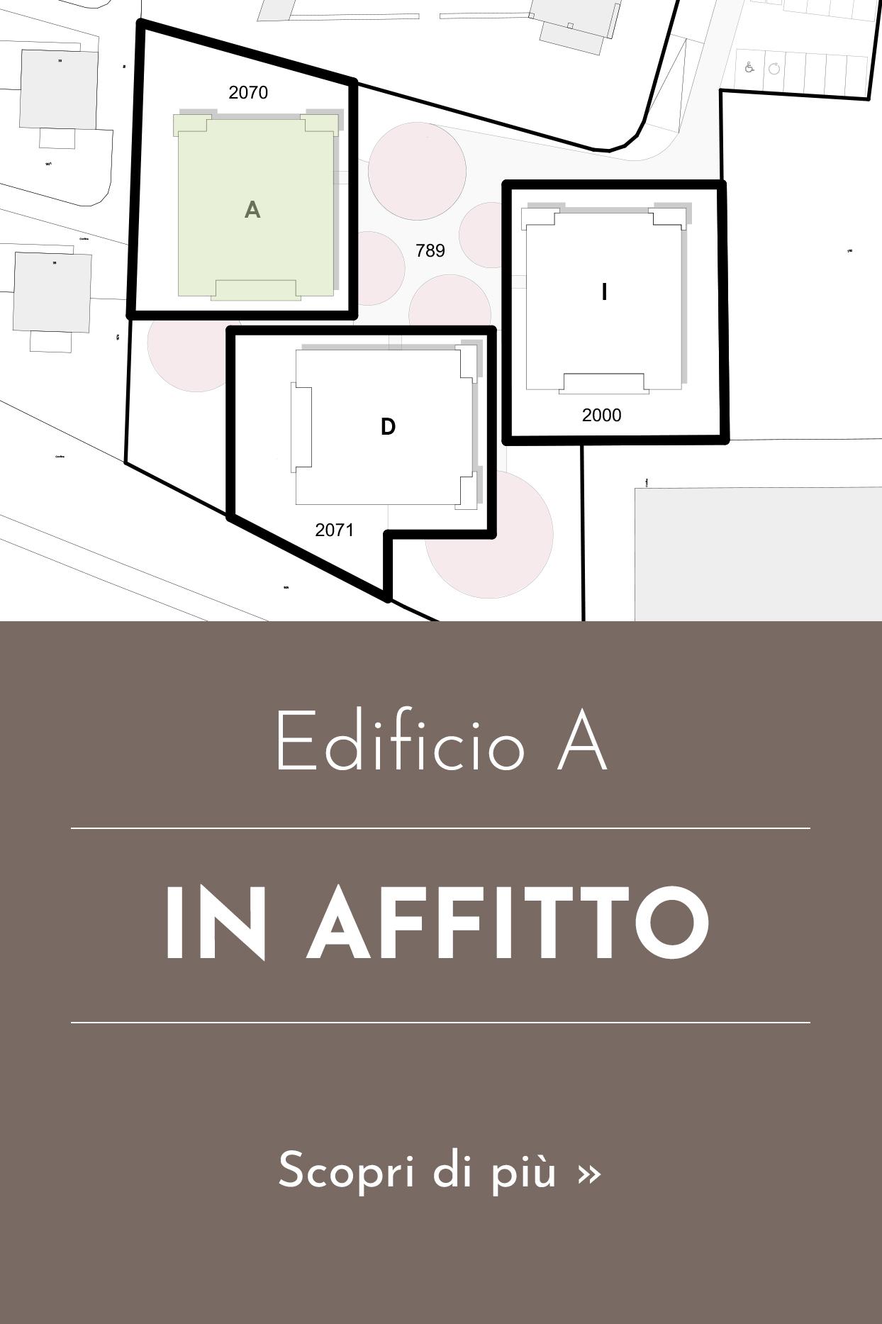 IDA_Blocco_Edificio_A.jpg