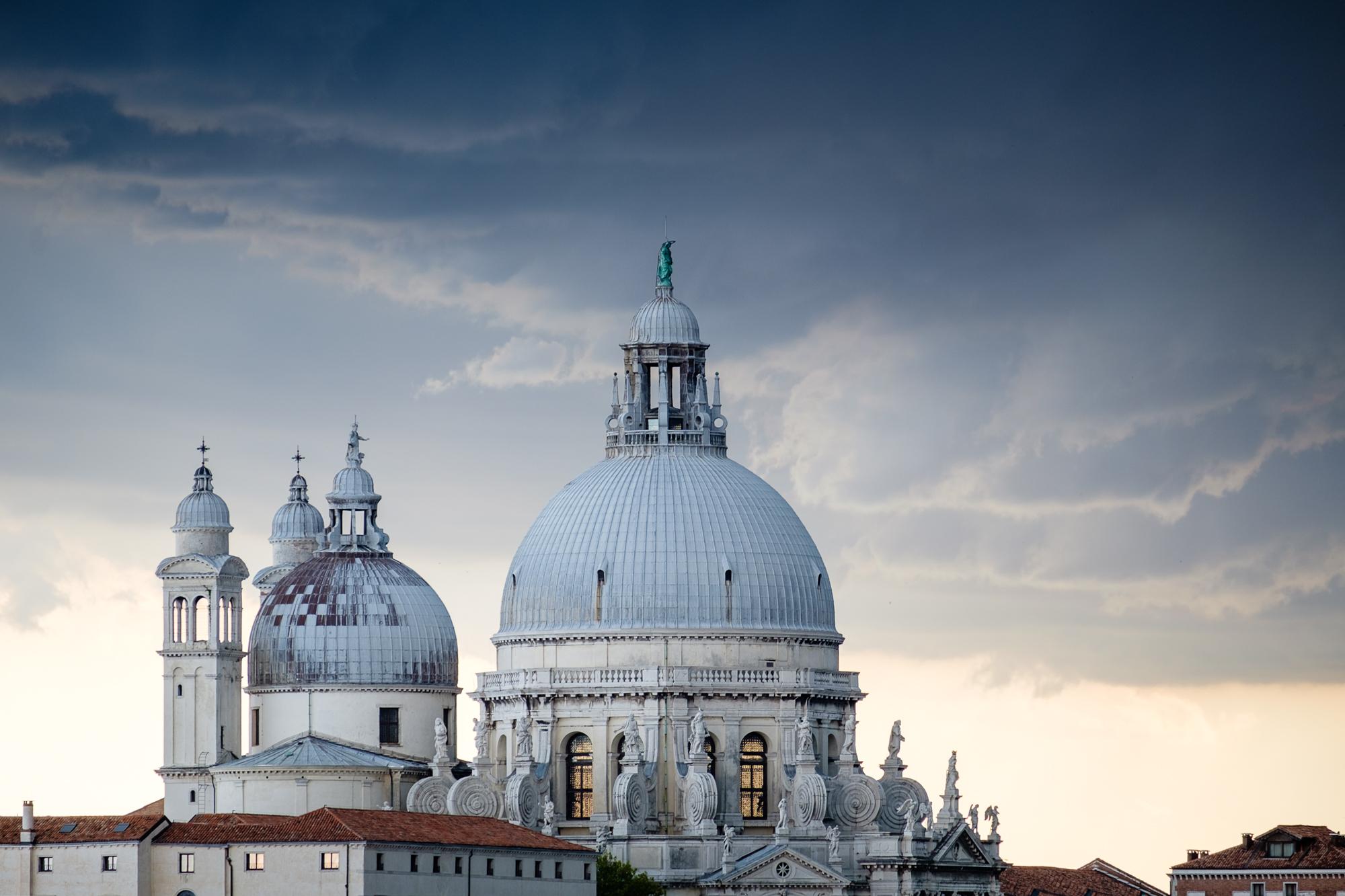 TS -170725 - Venice - 005.jpg
