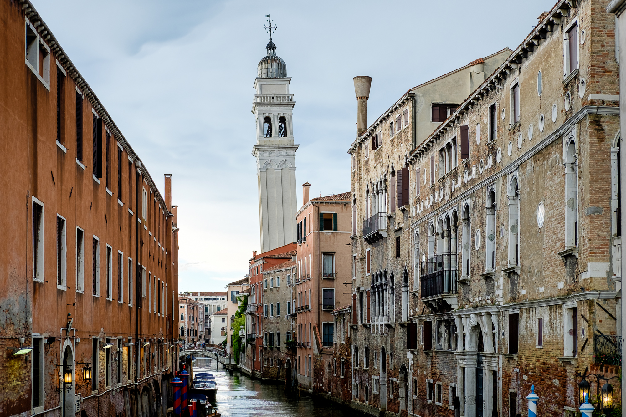 TS -170725 - Venice - 006.jpg