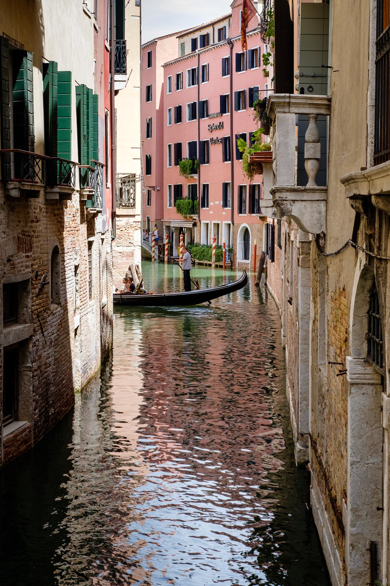 TS -170726 - Venice - 009.jpg