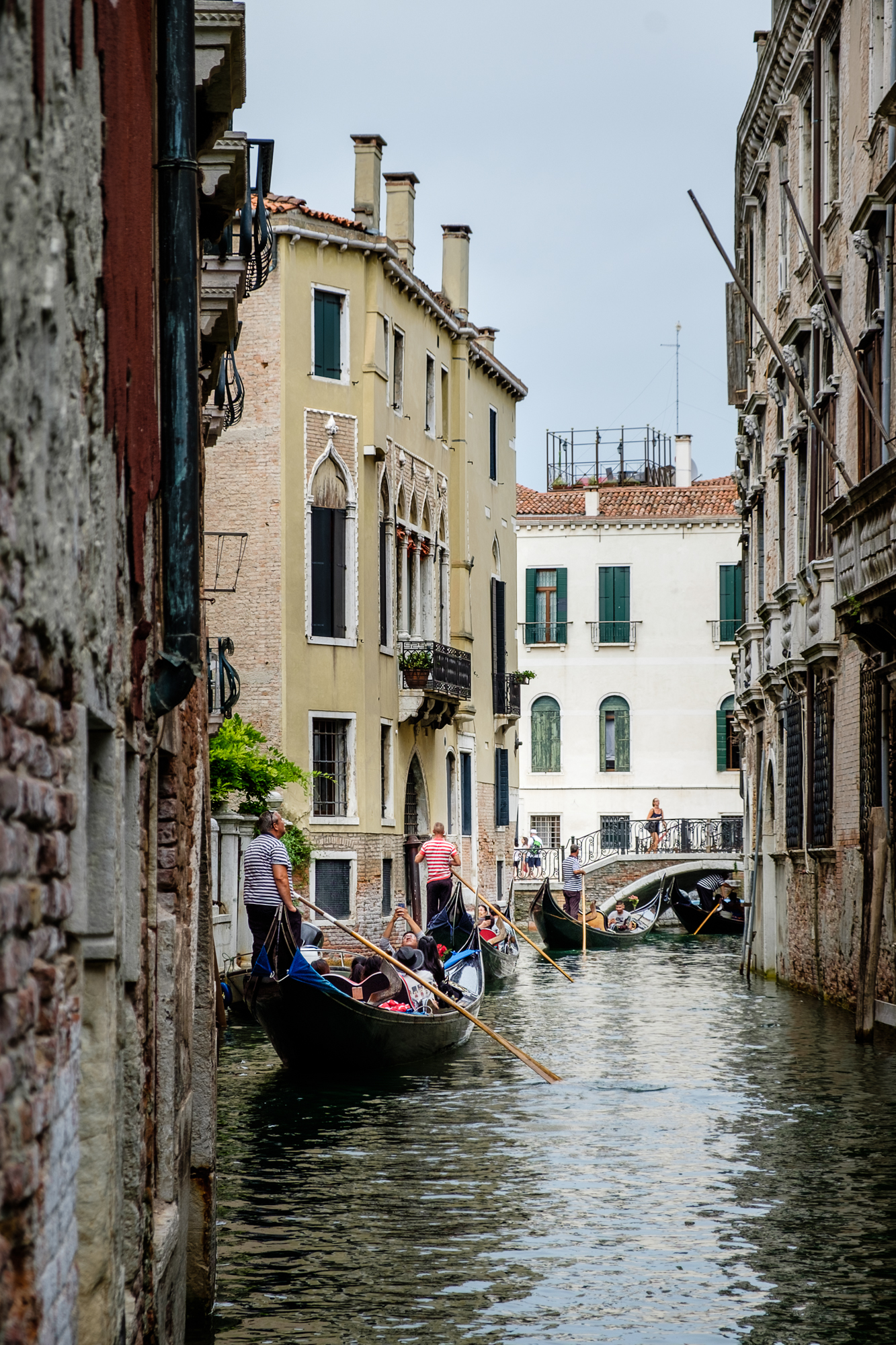 TS -170726 - Venice - 011.jpg