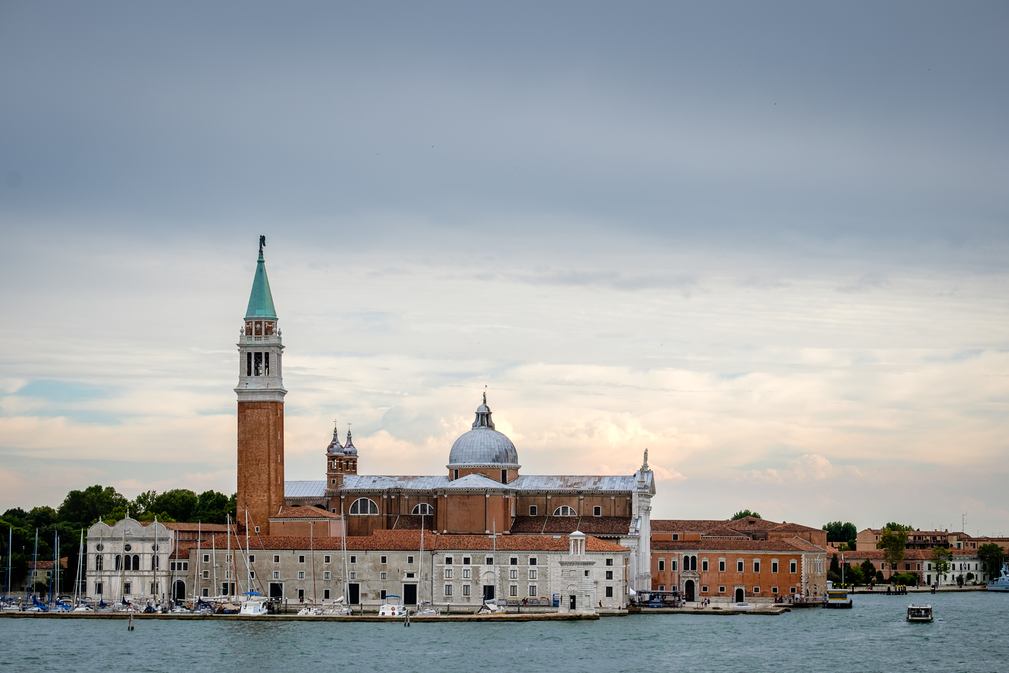 TS -170726 - Venice - 013.jpg