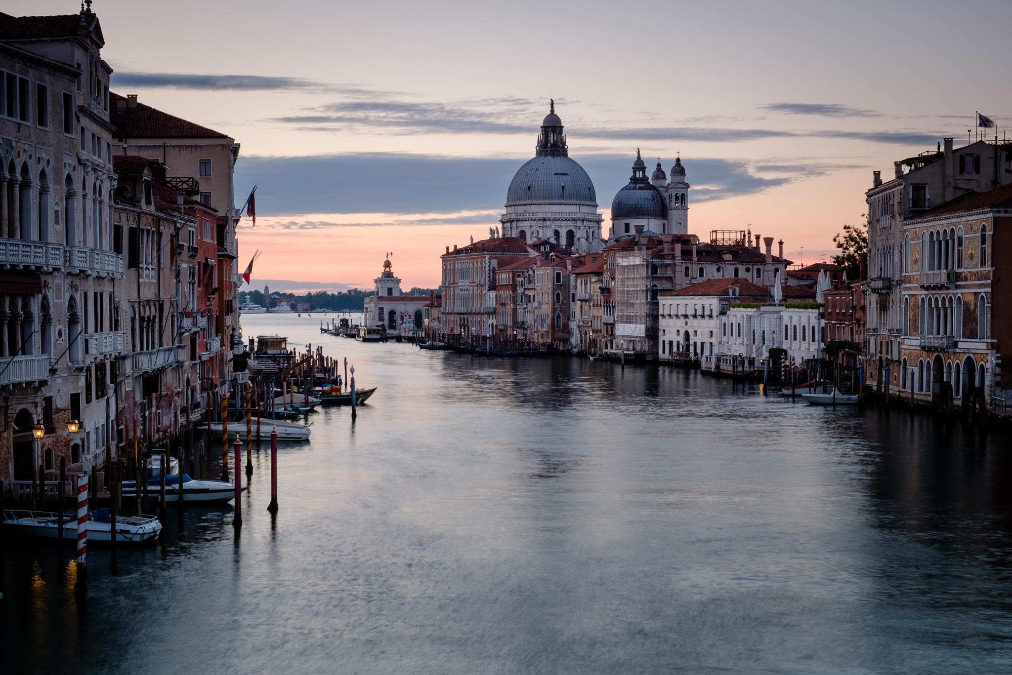 TS -170727 - Venice - 016.jpg