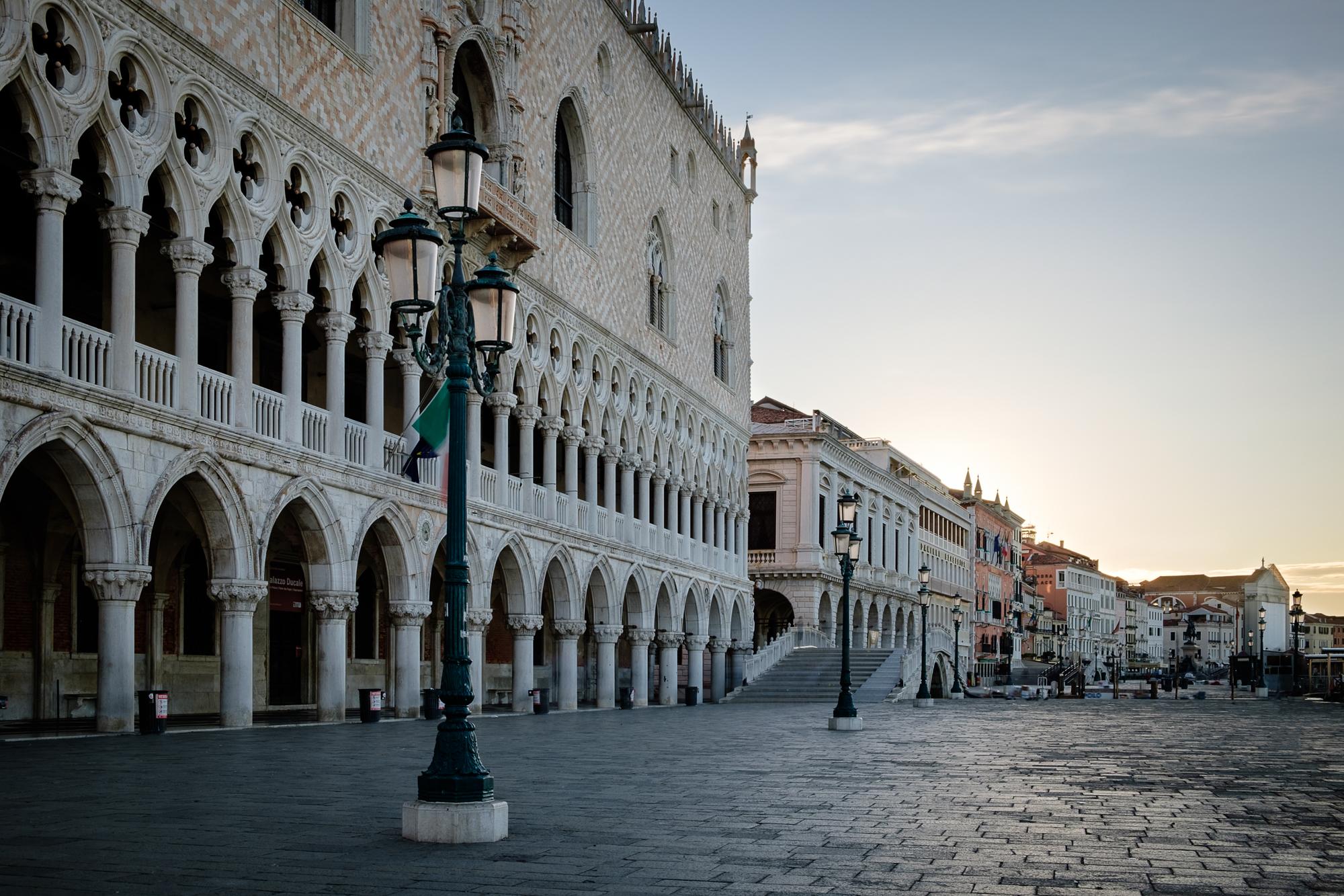 TS -170727 - Venice - 021.jpg