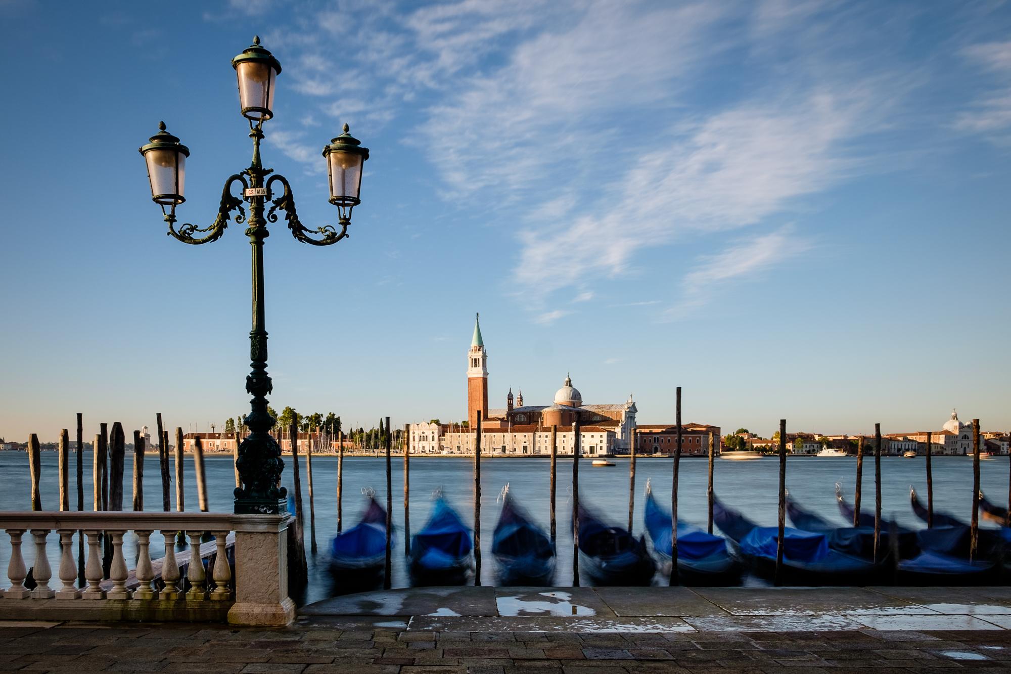TS -170727 - Venice - 023.jpg
