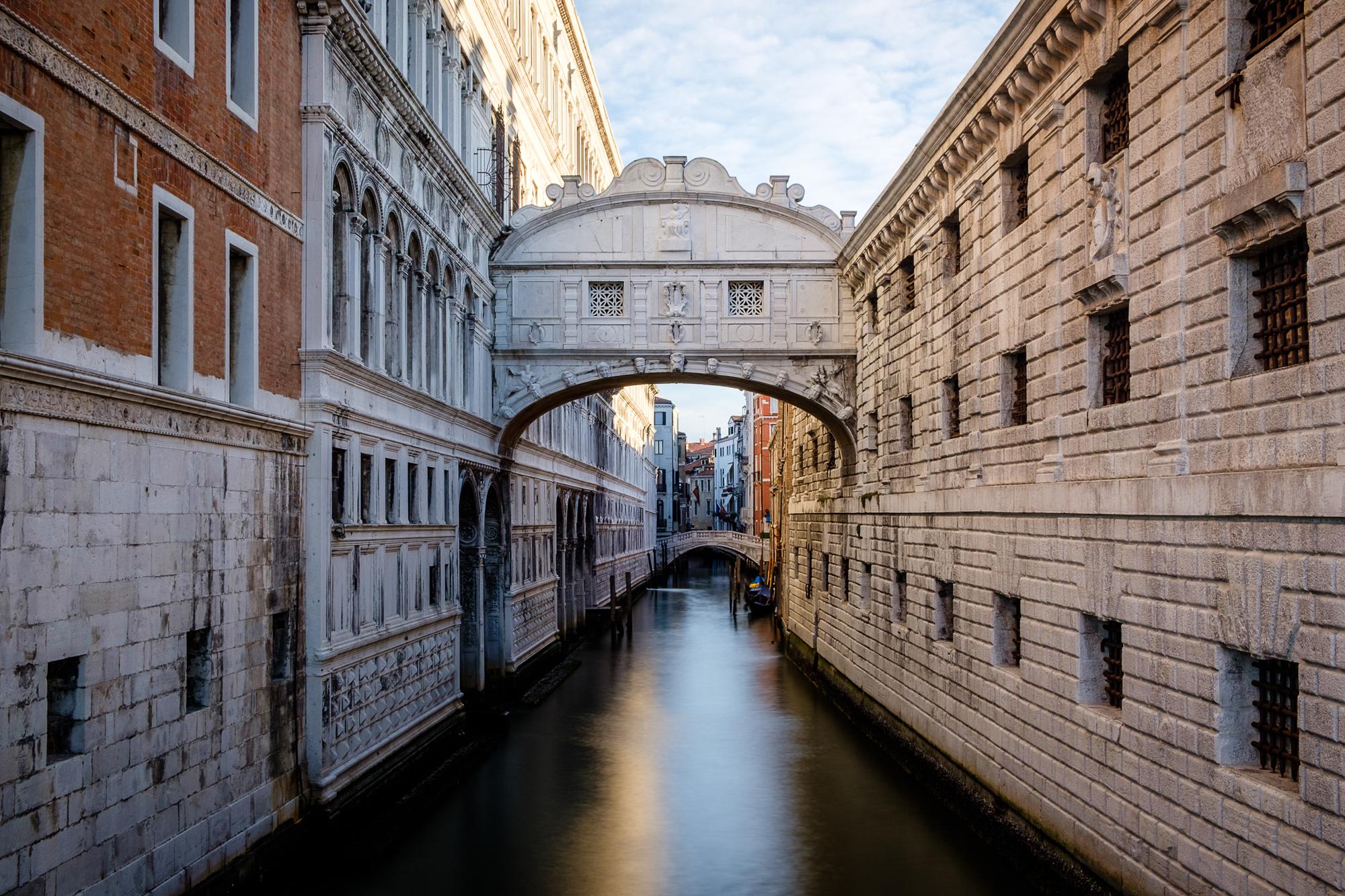TS -170727 - Venice - 022.jpg